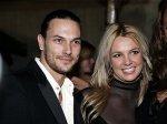 Бритни Спирс развелась с Кэвином Федерлайном за 13 миллионов долларов