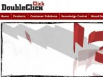 Google покупает DoubleClick за 3,1 миллиарда долларов