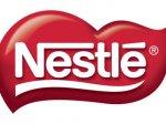 Американское детское питание обошлось Nestle в 5,5 миллиардов долларов