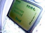 SMS напомнят прогульщикам о школе