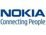 Nokia выпустит семь бюджетных мобильников