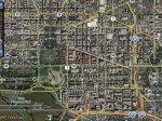 Картографический сервис Yahoo! научился показывать дорогу в Европе