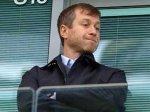 "Абрамович назвал ""чушью"" слухи о сокращении финансирования ""Челси"""