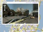 Google Maps позволит прогуляться по улицам городов США