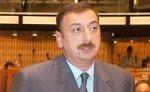 Президент Ильхам Алиев побывал в Физулинском районе