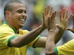 Клуб Бекхэма предложил контракт Роналдо