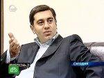 В Берлине арестован Ираклий Окруашвили