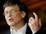 Билл Гейтс рассказал про новый Office