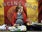 """Номинанты на """"Оскар"""" обрели кулинарные эквиваленты"""