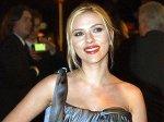Британец заплатил 20 тысяч фунтов за свидание со Скарлетт Йоханссон
