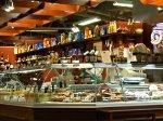 Цены на продукты питания в бакинских магазинах - Таблица