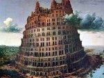 Арабы запланировали самую высокую башню в мире